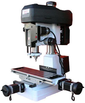 j r machine shop