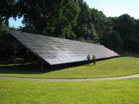 photovoltaic-solar-array