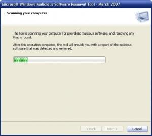 _4f94-malicious-software