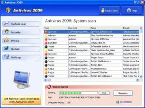 antivirus_2009