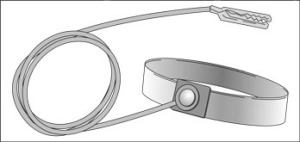 esd-wrist-strap